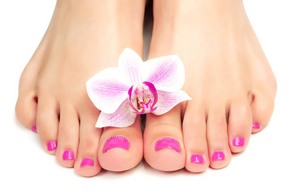 i-piedi-pedicure-maastricht